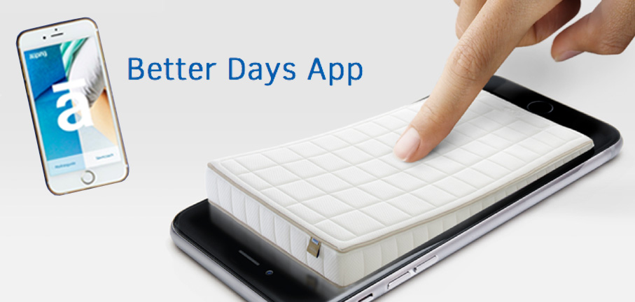 auping-better-days