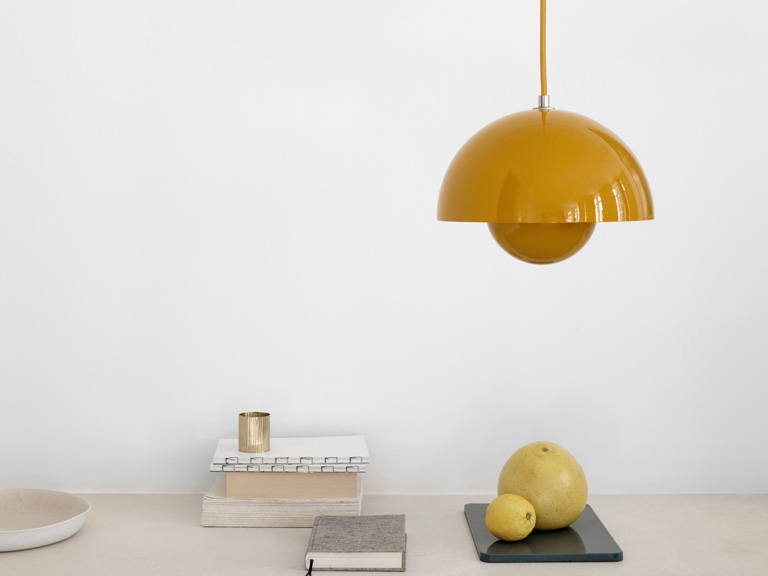 Designermøbler, lamper og interiør online - Brdr. Sørensen