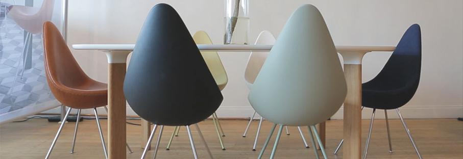 designer spisestole Designer stole designer spisestole