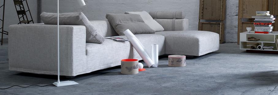 sofa køb Designer sofa   Køb elegante designer sofaer fra kendte brands sofa køb