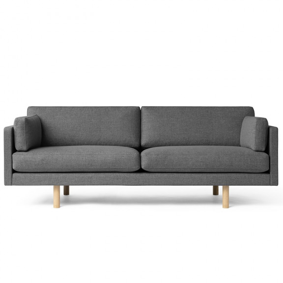 EJ 220 sofa