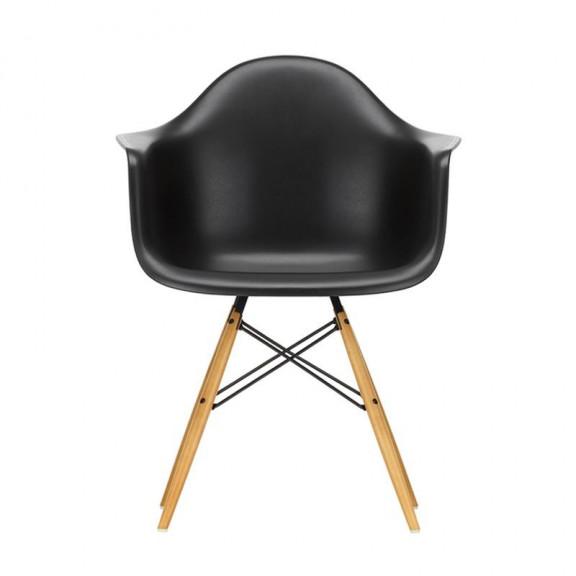 Eames Armchair - DAW