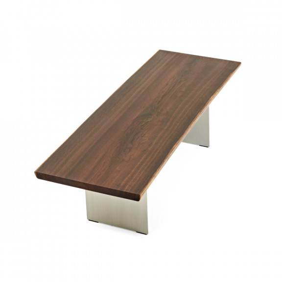 dk3 Tree Coffee Table