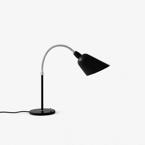 Bellevue AJ8 bordlampe