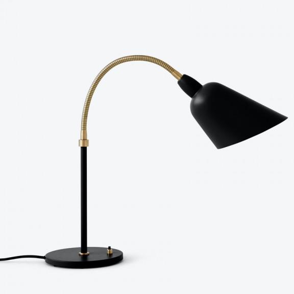 AJ8 Bellevue bordlampe