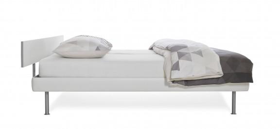 Auping Match New York seng inkl. madras