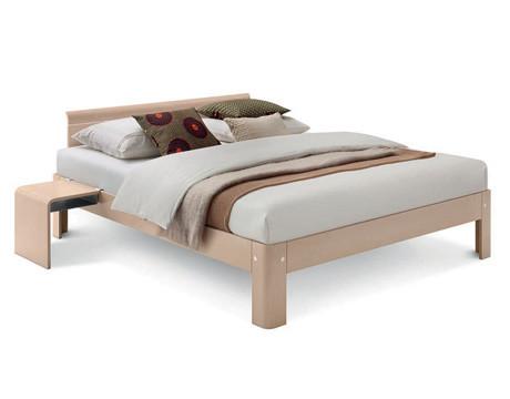 Auping Auronde seng