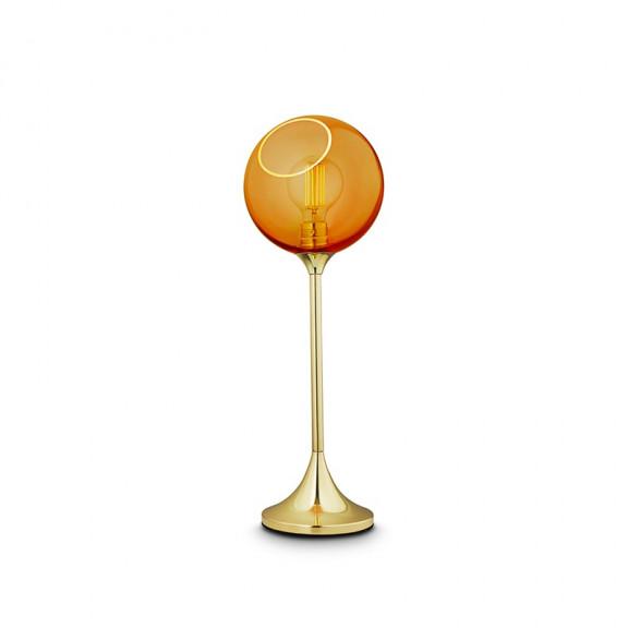 Design By Us BallRoom bordlampe