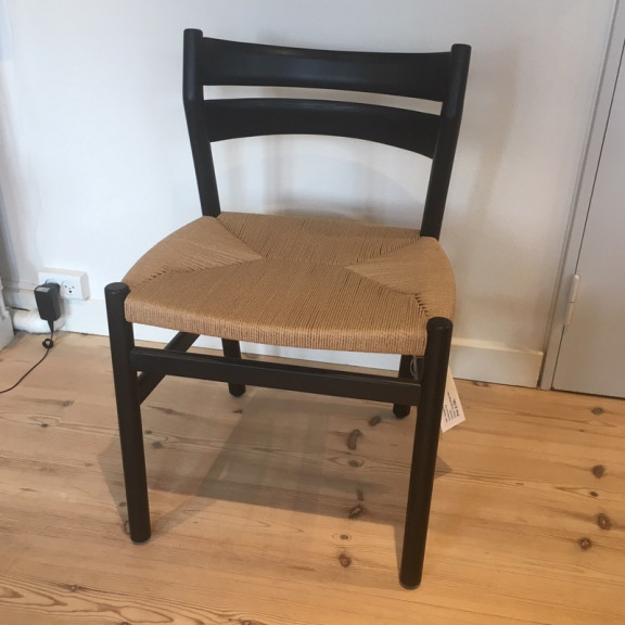 Udstillingsmodel - BM1 stol