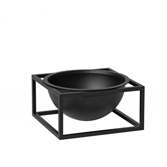 Kubus Bowl Centerpiece