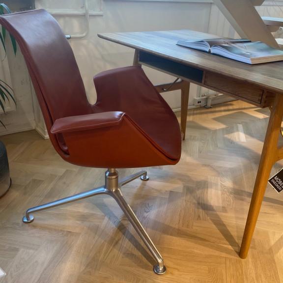 Udstillingsmodel - FK Bucket stol