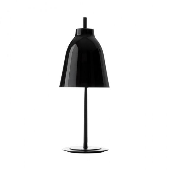 Caravaggio Table™