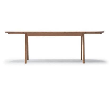 Spisebord   ch006