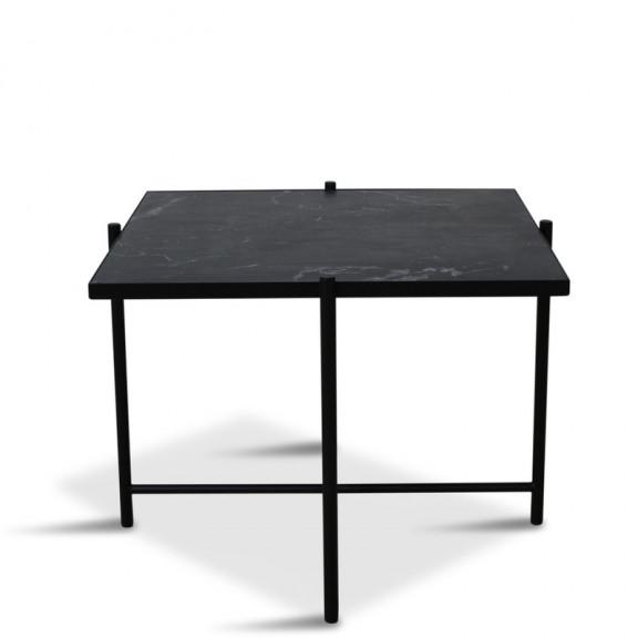 Handvärk Coffee table 60