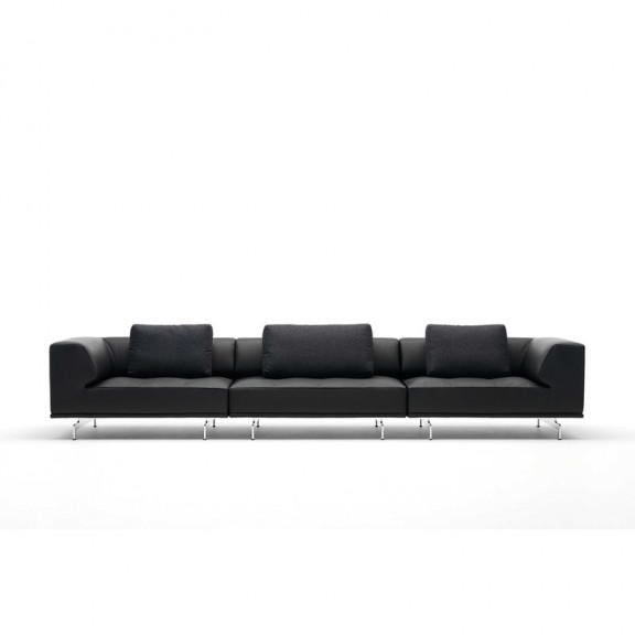 EJ Delphi modul sofa