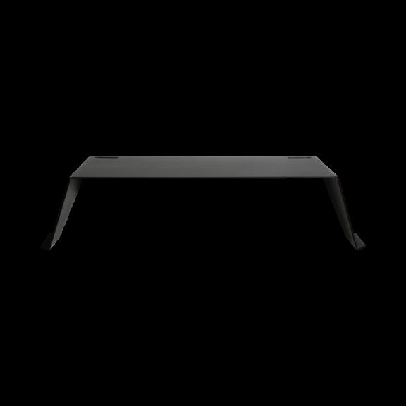 Desk01 - Nichba