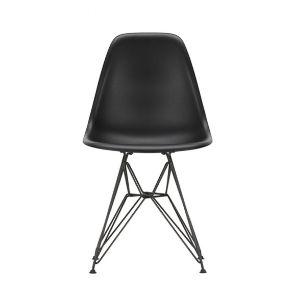 Eames Chair - DSR