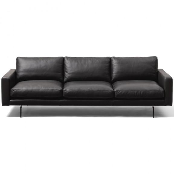 Wendelbo Edge 1 Sofa