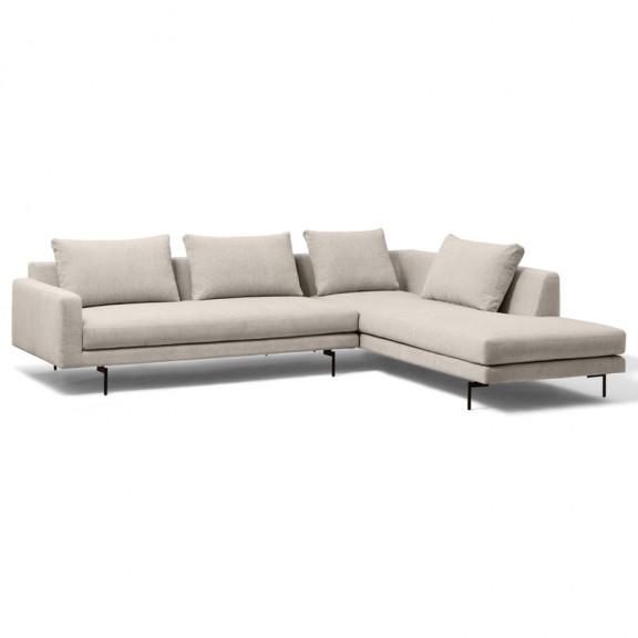 Wendelbo Edge 2 Sofa