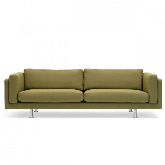 EJ 280 sofa - Kampagnetilbud med Breeze Fusion stof