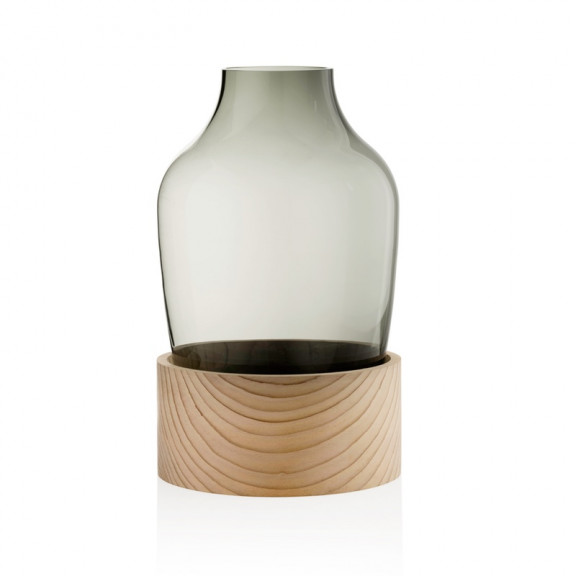 Jaime Hayon High Vase