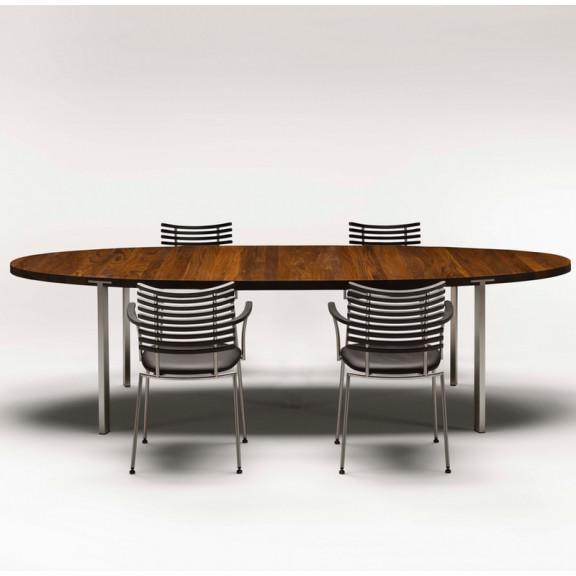 Naver GM 2142 - GM 2152 spisebord