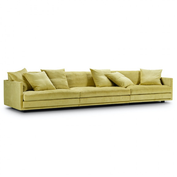 Eilersen Great Ash sofa