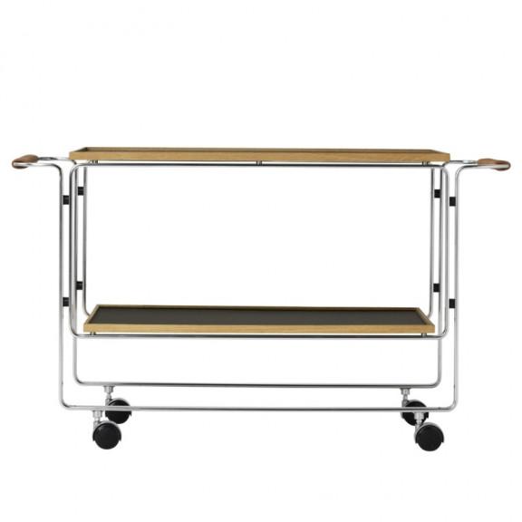 Lange HB 128 Bar cart