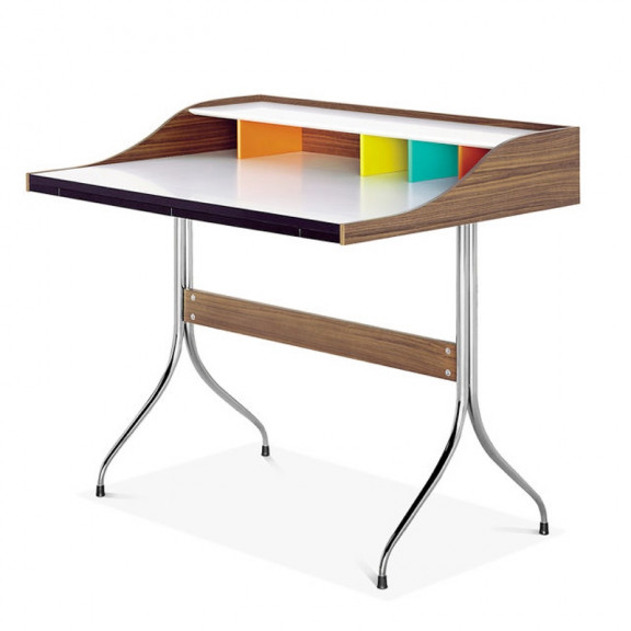 Home Desk - Vitra