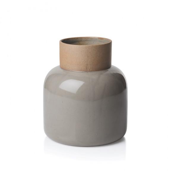 Cecilie Manz Jar vase