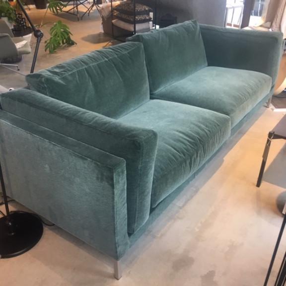 Udstillingsmodel - JUUL 301 sofa