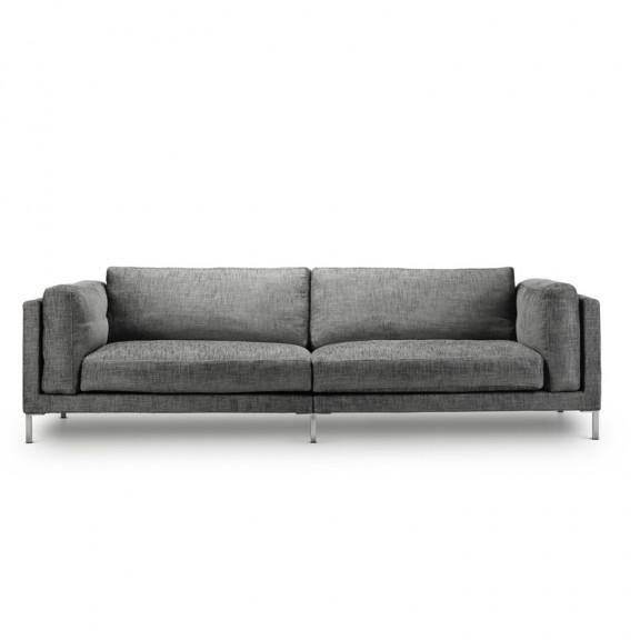 JUUL 301 sofa