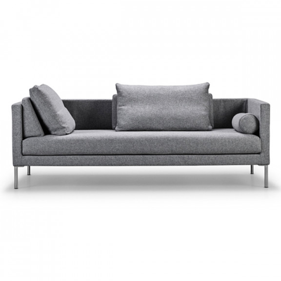 JUUL 701 sofa