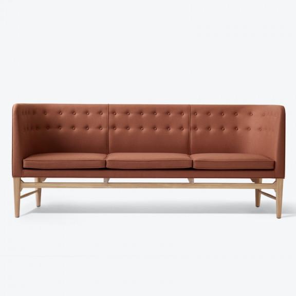 AJ5 Mayor sofa - Arne Jacobsen
