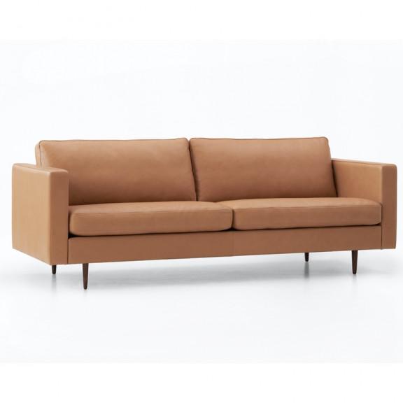 Mogens Hansen MH 321 sofa
