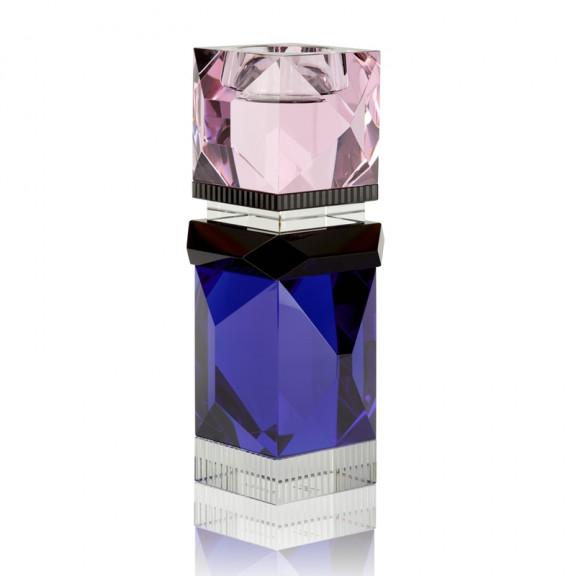Reflections Copenhagen Miami Crystal