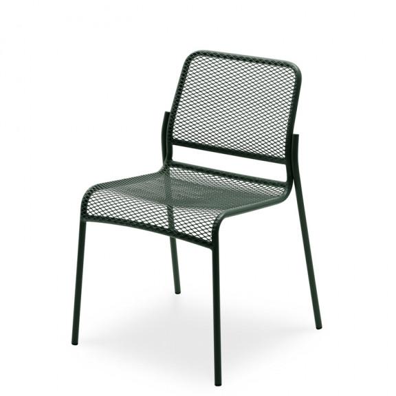 Skagerak Mira stol
