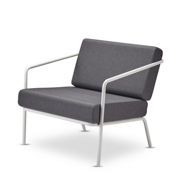 Skagerak Mojo Lounge Chair