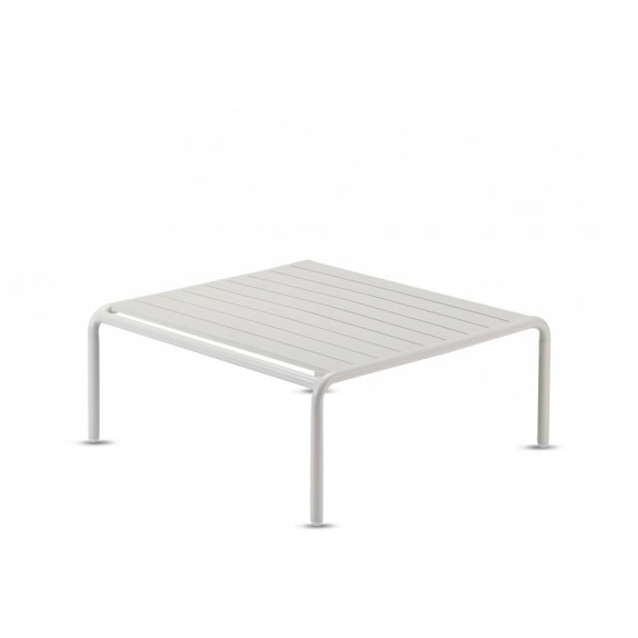 Skagerak Mojo Square Table