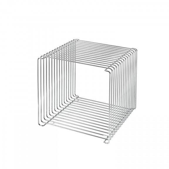 Panton Wire - Krom