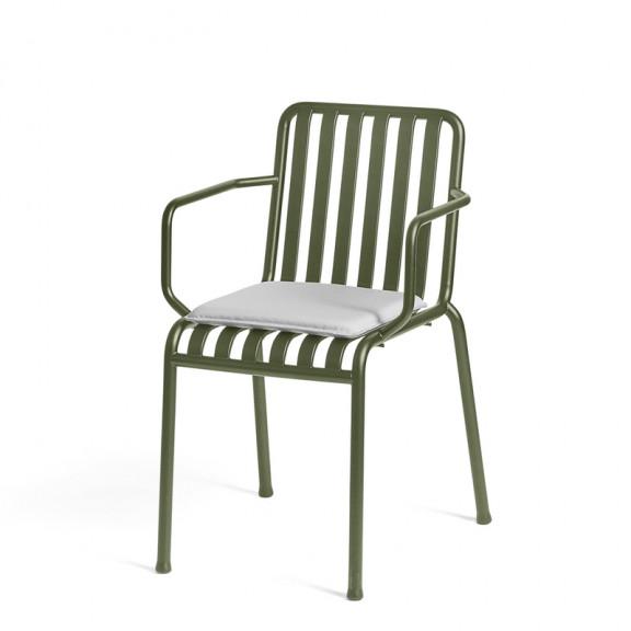 HAY Palissade Chair - sædehynde