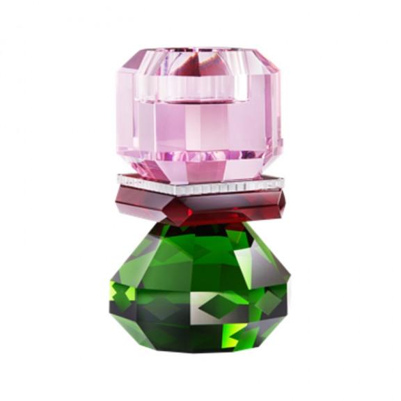 Phoenix Crystal *Limited Edition*