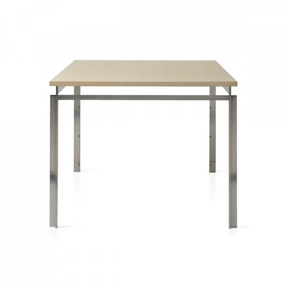 PK51 / PK55 Spisebord Poul Kjærholm