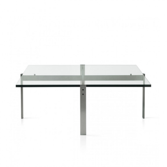 PK65™ Sofabord