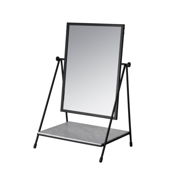 Planner™ bordspejl