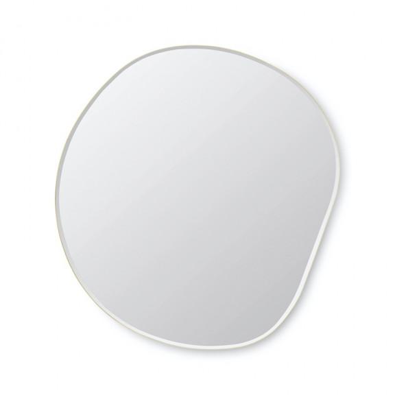 Ferm Living Pond spejl - XLarge
