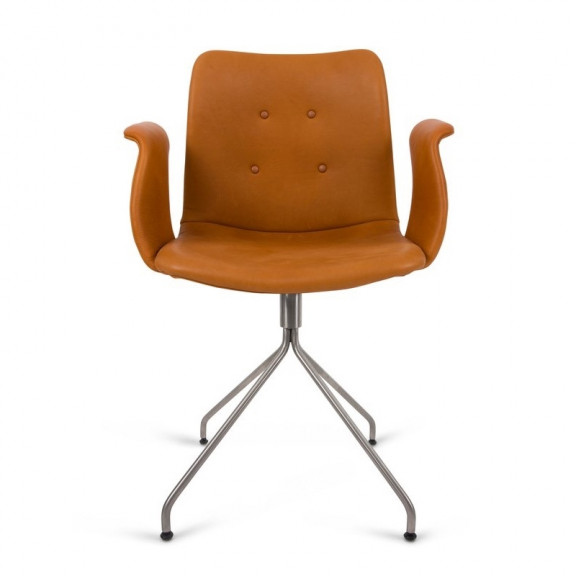 Primum Arm Chair