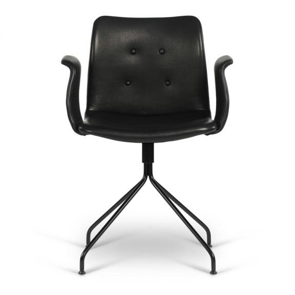 Primum Arm Chair - Bent Hansen