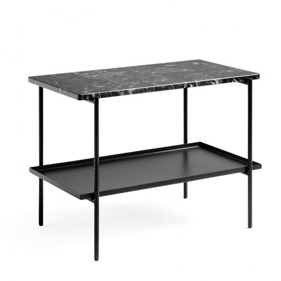 HAY Rebar side table