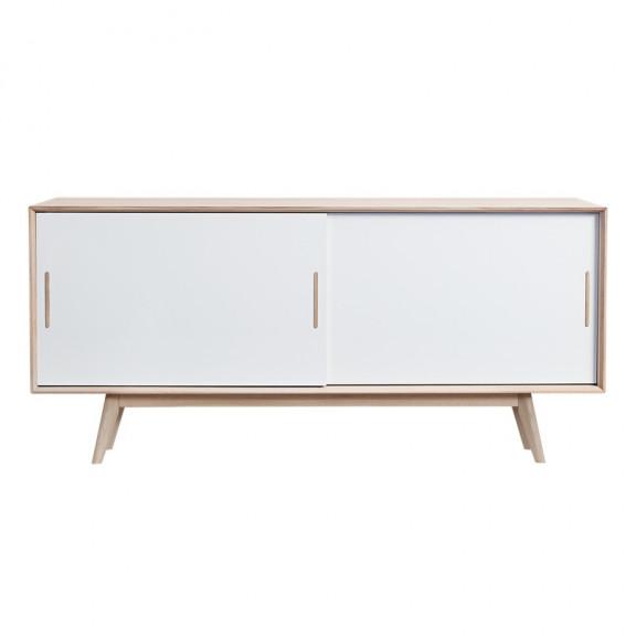 Bykato S4 sideboard